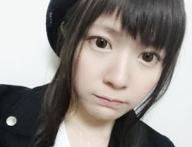 竹達彩奈さん、前髪切って覚醒する