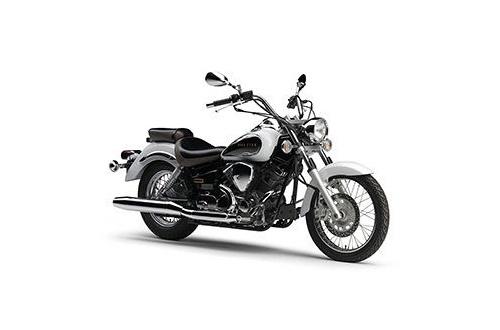 ヤマハ、9車種のバイクを生産終了しタヒ亡wwwwwwwwwwwwのサムネイル画像
