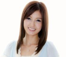 『元美勇伝・三好絵梨香さん妊娠のご報告』の画像