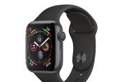 【詐欺】ネットで「Apple Watch Series 4」を購入した結果wwwwwwwwwwwwww