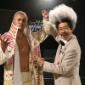 2021年新春…木梨憲武さんがリングに上がる!?   東京ド...