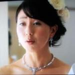 【速報】東尾理子(36)がダウン症を妊娠