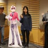 『【元乃木坂46】佐々木琴子さん、声優になっても相変わらずのノームコアファッションでワロタwwwwww』の画像