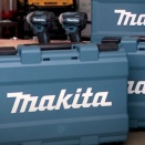 海外「日本の工具メーカー、マキタの工具ケースには秘密があった!」マキタの工具ケースに隠された様々な機能に対する海外の反応