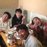 『「芸人タレントパワーランキング2018」坂道関係の芸人が多数ラインナップ!』の画像