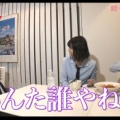 【NMB48】新YNNの人気番組→