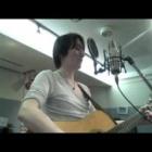 『[#カバー曲動画]柴田淳 未成年 弾き語り動画をアップロードしました(^^♪』の画像