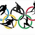 平昌に来た外国人選手たち、韓国のバスにカルチャーショックww
