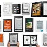 『【Kindle】「Kindleセレクト25」より、注目の電子書籍をピックアップしました!(Kildleセレクト25 2014/10/13)』の画像