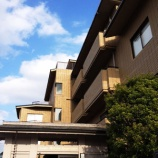 『★売買★2/1北区 賀茂川沿い 広々2LDK 分譲中古マンション』の画像