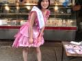 【朗報】本田翼さん(28)、地下アイドルになるwwwww(画像あり)