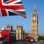 イギリスがEU離脱しそうだけどどうする?(´・ω・`)