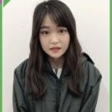 『これは!?欅坂46 8thシングル『黒い羊』の新衣装か!?』の画像