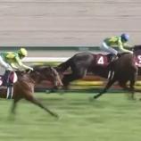 『【回顧】金鯱賞〈2018〉~大阪杯に向け視界が開けた馬、不安が残った馬~vol.973』の画像