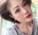 泰葉(58)、女優デビュー