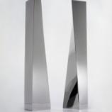 『建築家が花瓶をデザインすると?まとめ 【インテリアまとめ・インテリアデザイナー 大学 】』の画像