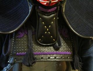 【悲報】剣道さん、闇が深すぎるスポーツだった