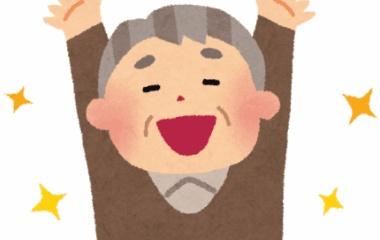 『「脳が楽になった感じで目が覚めた!」 ブレスライト琥珀』の画像