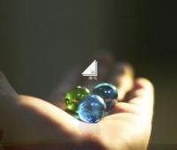 【欅坂46】意味深な三色のビー玉や信号機に意味あったのかな?