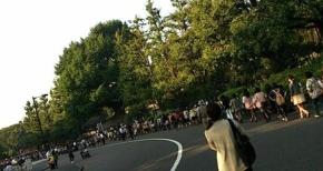 【テニフェス2013】テニプリフェスタの様子実況まとめ『完全に戦場じゃねえかwww』