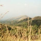 『行った気になる世界遺産 ニンバ山厳正自然保護区』の画像