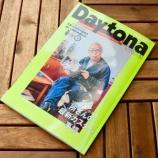 『『Daytona(デイトナ)2019/5月号 No.335』・・・雑誌掲載情報』の画像