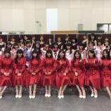 『【元乃木坂46】橋本奈々未が卒業してなかったら起こっていそうなこと・・・』の画像