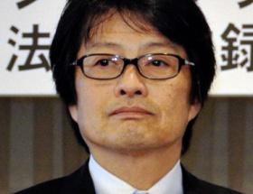フジテレビ亀山社長、低視聴率のきっかけは東日本大震災