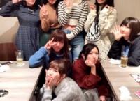 【AKB48】昨日開催された5期会の模様!