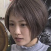【画像】ショートカットにした川栄李奈が可愛すぎるwwwwwwwwwwww