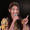 【朗報】AKB48劇場に紅白世界選抜メンバーお披露目、キタ━━━━(゚∀゚)━━━━!!