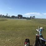 ジュニアゴルフニュージーランドのブログ