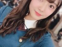 【欅坂46】「おは保乃」とかいう挨拶www