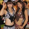 東京ゲームショウ2011 その2(Answer)の2