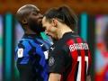 【サッカー】ルカクとイブラヒモビッチがミラノ・ダービーで激しく衝突! 一体何が!?「クソッタレだ」「あとで待ってろ。のろま!」