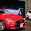 日産自動車が窮地、1万2500人リストラを発表