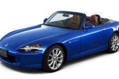 S2000後継は2015年発売計画、デザインは好評のN-ONEを踏襲し、丸目ライトを検討