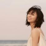 宇多田ヒカルがツイッターを更新「歌姫ってなんなん?」