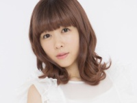 ハロプロアドバイザー清水佐紀、嗣永桃子の写真集鑑賞「可愛いじゃねぇか。笑」