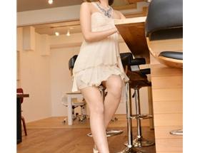 ミス・ユニバース日本代表、松尾幸実さんが微妙過ぎる件