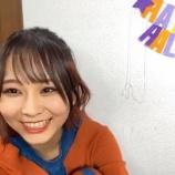 『[動画]2020.10.17(22:01~) SHOWROOM 「=LOVE(イコールラブ) 大場花菜」@個人配信』の画像