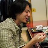 『西村博之がかっこいい 2日連続で夢に出てきた』の画像