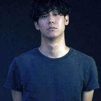 宇多田ヒカル、新人初プロデュース「この人の声を世に送り出す手助けしなきゃ」