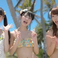 【動画あり】NMB48 夏曲イビサガールのセクシー水着MV 「エロすぎ」「可愛過ぎて死亡」 絶賛の嵐!!!!!! アイドルファンマスター