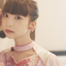 【NGT48】荻野由佳「『辞めたい』と強く考えるぐらい絶望した瞬間もありました。」【おぎゆか】