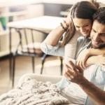 結婚って顔と趣味の不一致は妥協していい?