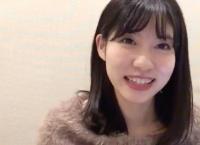 12/31の「AKB48の明日よろしく!」は佐藤栞!【谷口めぐ→佐藤栞】