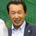 【野球】巨人・篠塚のブレイクを予言した観察力 担当記者が関根潤三さんを悼む