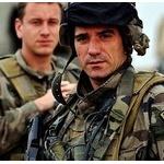 フランス軍は伝統的に弱いってマジ?
