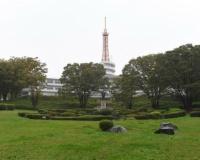 【悲報】東海大野球部、ドラフト当日のオンライン会見は中止
